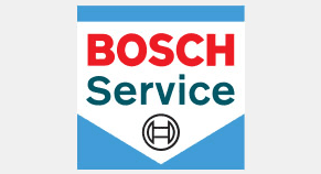 officina bosh car service