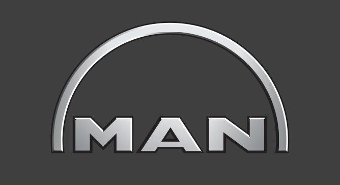 service partner man
