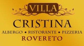 Villa Cristina - Ristorante Indiano