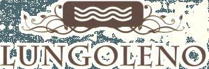 Logo Lungoleno