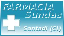Farmacia Sundas