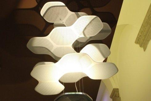 Lampadine a basso consumo energetico