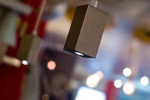Faretti a LED