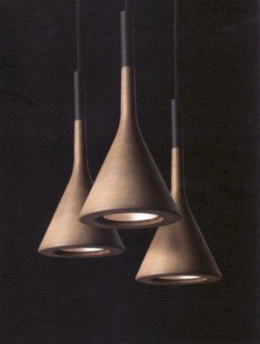 Lampadari Foscarini