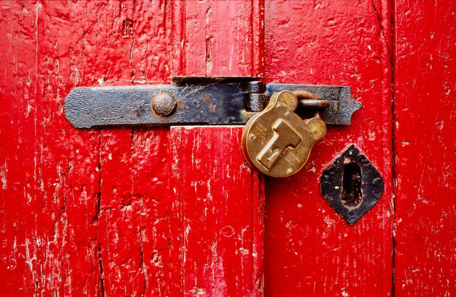 Most People Are Aware Of How Important It Is To Use Only The Best Locks And  Security Technology When Sealing Off Their Home, Business, Car Or Garage,  ...