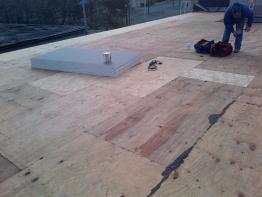 Roofing Installation Amp Roofing Contractor Saratoga Ny