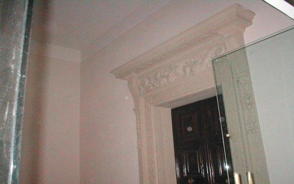 Pittura e decorazione pareti bologna