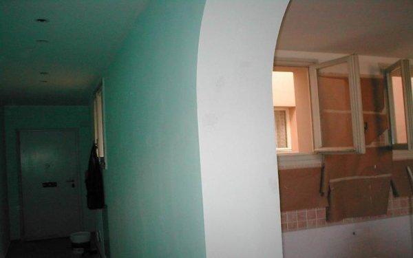 Velature per interni abitazione bologna