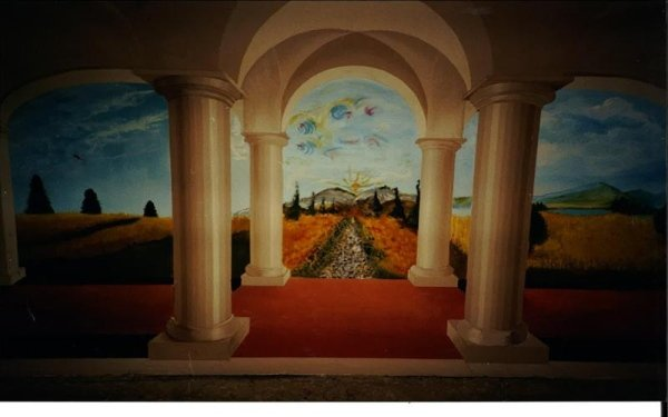 ditta pittura interni bologna