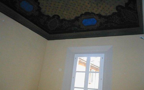 decori artistici interni bologna