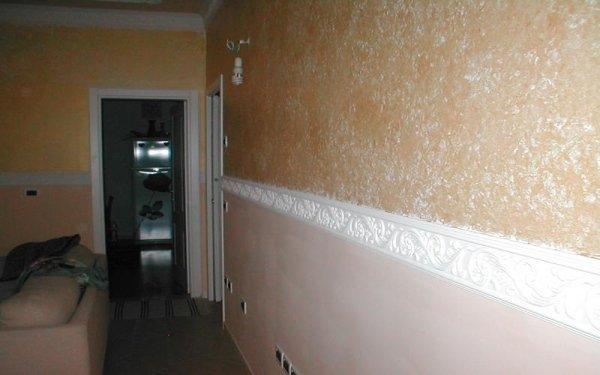 Cornici per parete bologna