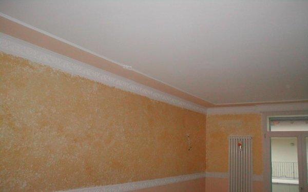 Pittura pareti bologna