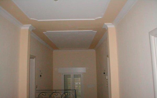 decorazione artistica pareti bologna