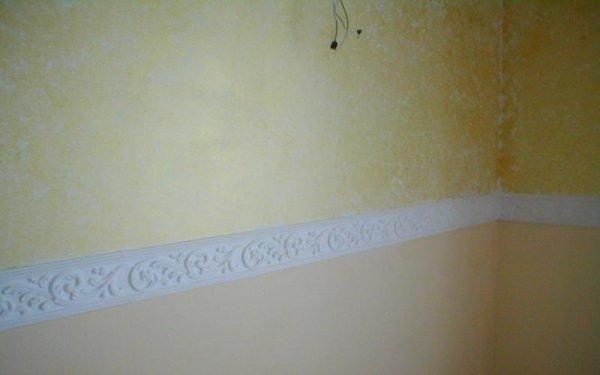 decorazione artistica interni bologna