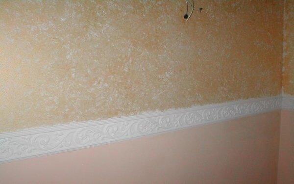 tinteggiatura abitazione bologna