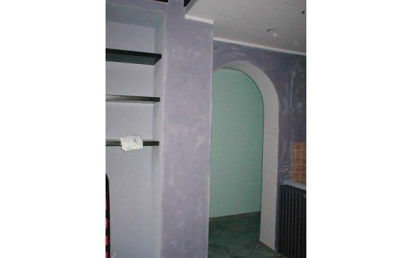 tinteggiatura pareti bologna