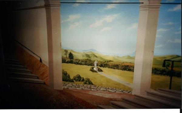 decoratori di interni bologna