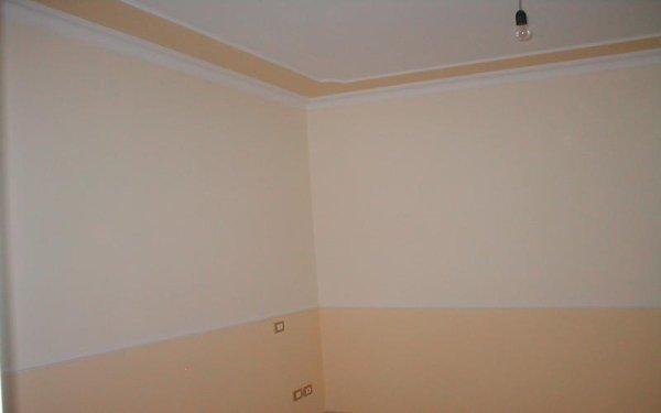 pittura uffici bologna