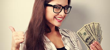 Show Me the Money: Salaries in the Beauty Industry