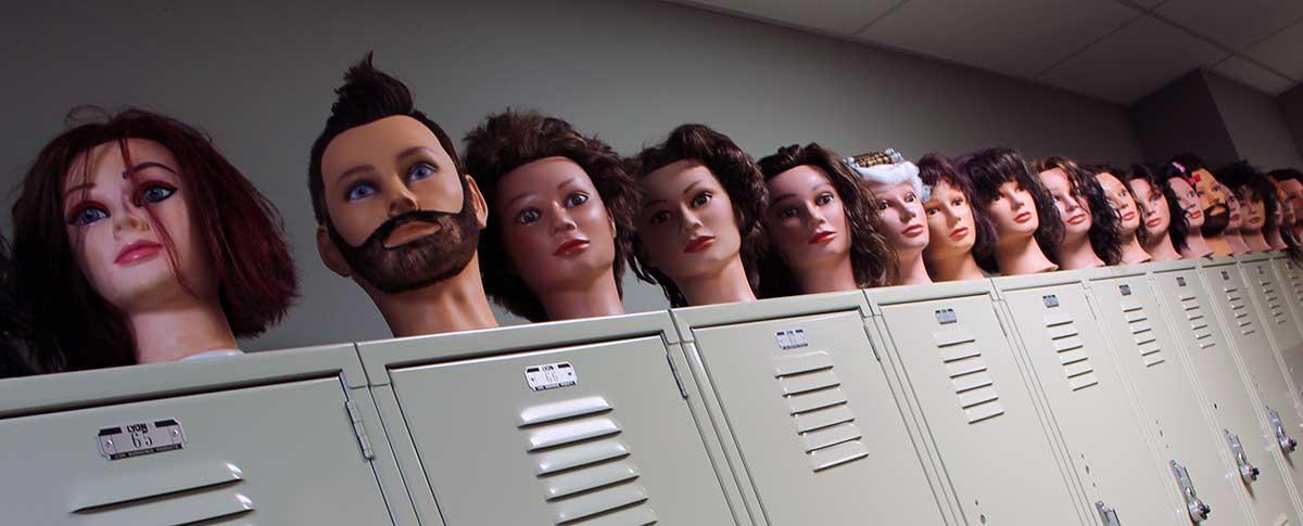 School of Beauty Wisconsin - Cosmetology School