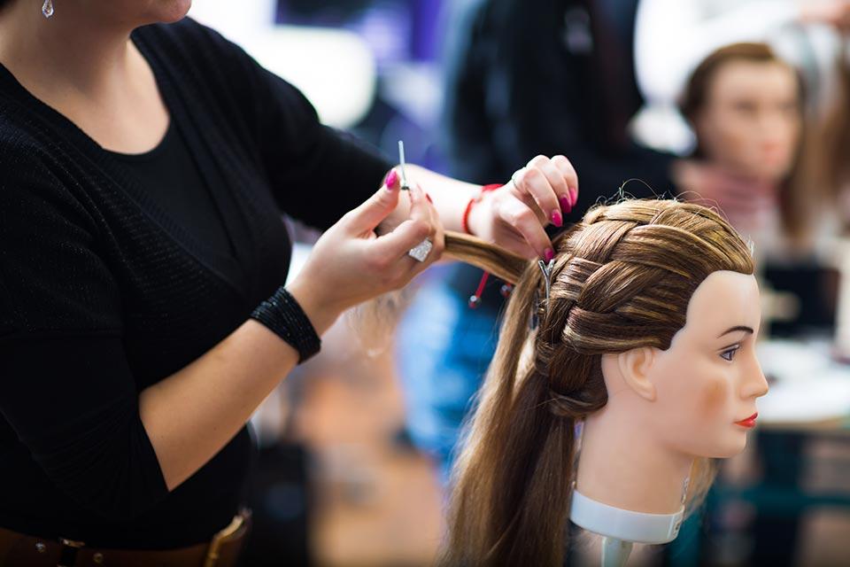 Cosmetology School Near Me Makeup – Papillon Day Spa