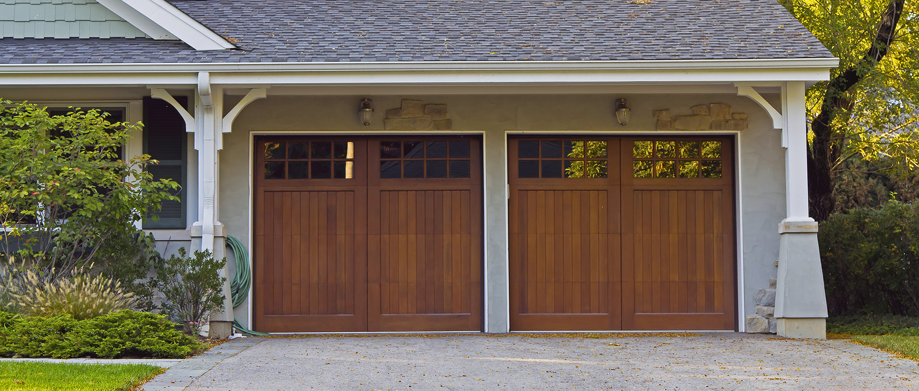 Overhead Door overhead door little rock images : Coney Garage Door | Conway & Little Rock | Garage Door Repair