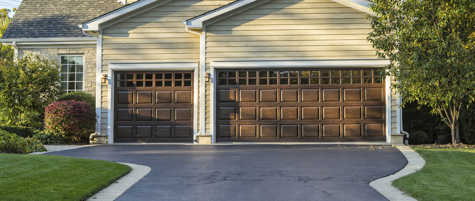Charmant Garage Doors Conway