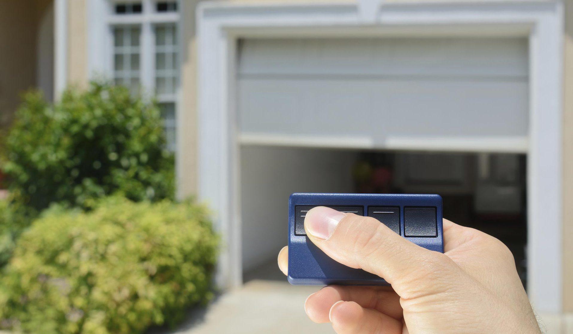 18 Foot Wide Garage Door Wonderful Home Design