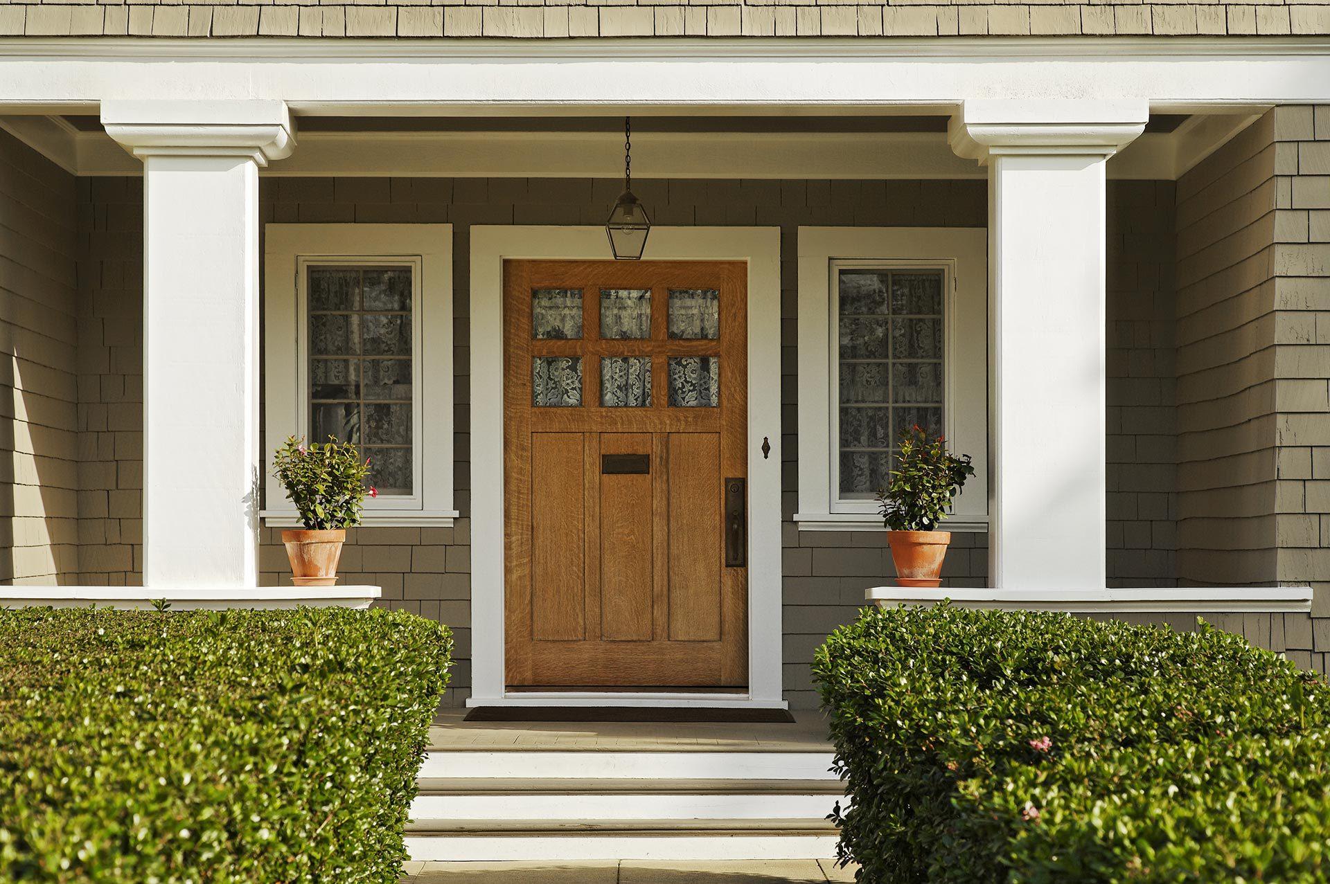 1277 #505B13 Coney Garage Door Conway & Little Rock Garage Door Repair save image Ab Garage Doors 36471920