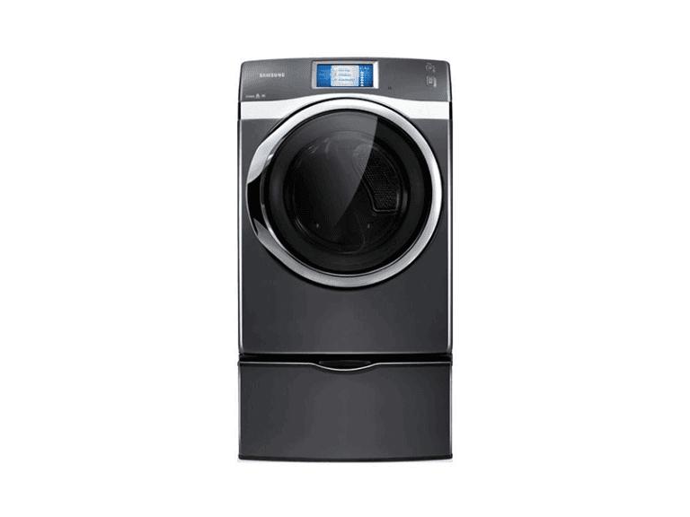 assistenza asciugatrici Samsung