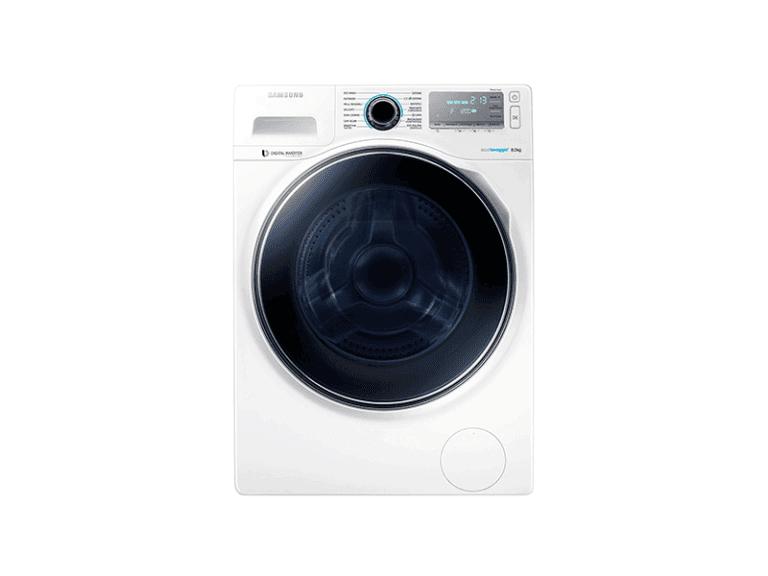 assistenza lavatrici Samsung