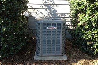 HVAC Service Company Serving Charlotte NC