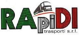 Rapidi Trasporti srl logo