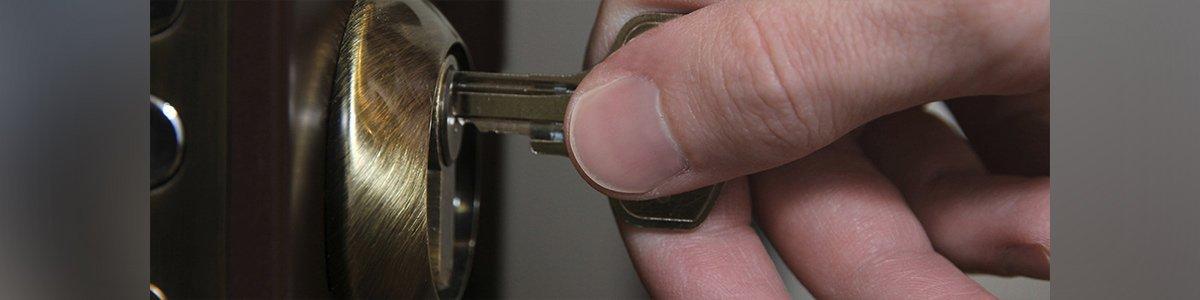 north eastern locksmith hand key unlocking
