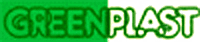 Green Plast