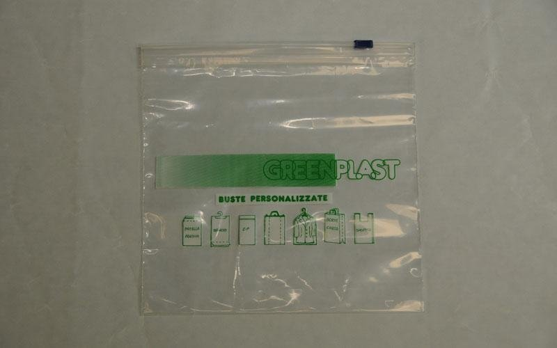 sacchetti greenplast