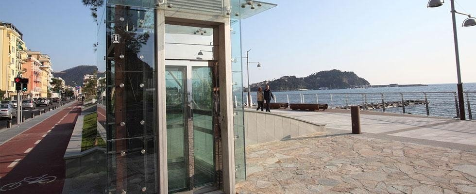 ascensori longinotti genova