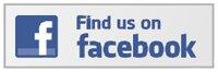 kp precision locksmiths facebook