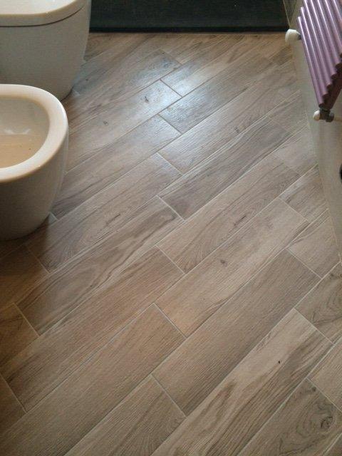 pavimenti e rivestimenti 4
