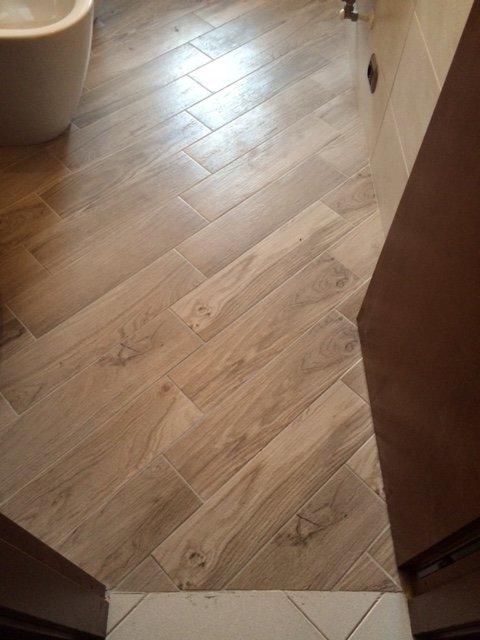 pavimenti e rivestimenti 3