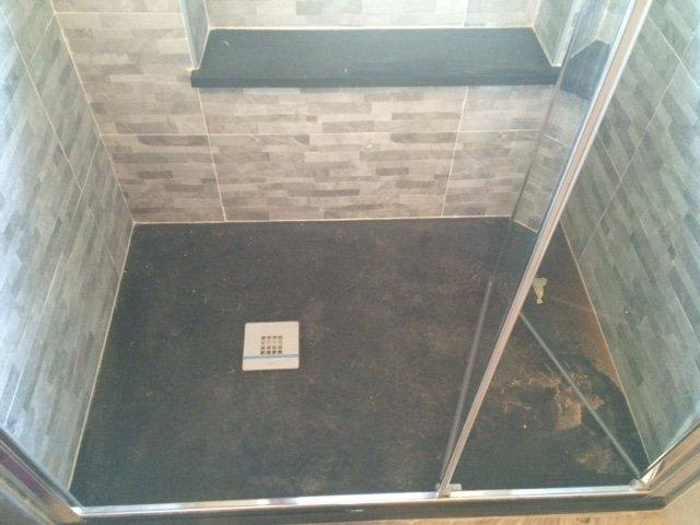pavimenti e rivestimenti 1