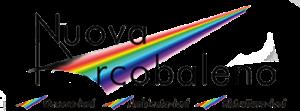 Nuova Arcobaleno
