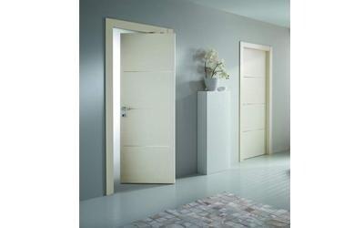 porte legno laminato