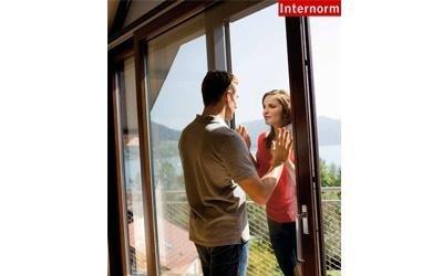 vendita finestre treviso