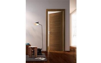 showroom porte in legno