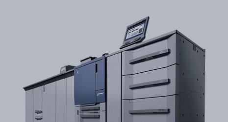 top-quality printer