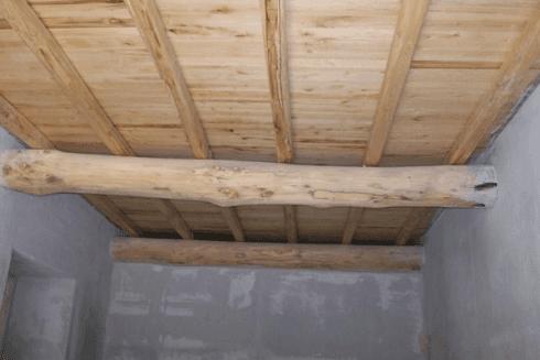 soppalchi legno