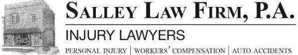Salley Law Firm, P.A. Lexington, SC