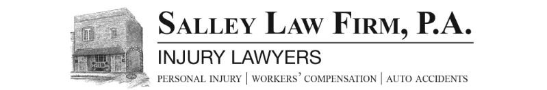 Salley Law Firm, P.A. Lexington, SC