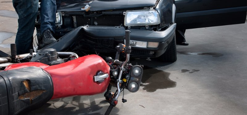 motorcycle accident lawyer Lexington, SC